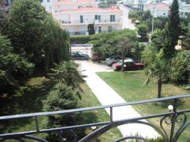 Foto 2 Traumvilla in Panorama - Thessaloniki/Griechenland