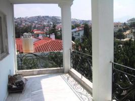 Foto 3 Traumvilla in Panorama - Thessaloniki/Griechenland