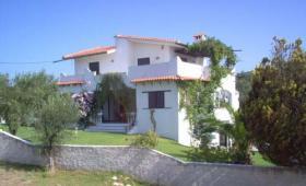 Traumvilla nahe Preveza/Griechenland