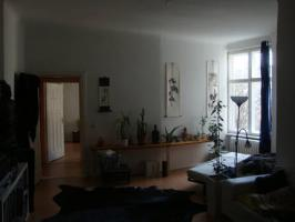 Foto 4 Traumwohnung 2Raum 79m Charlottenburg 10min vom Lietzensee entfernt