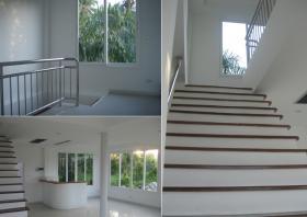 Foto 4 Traumziel THAILAND: Dachterrassen-Villa zu verkaufen