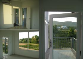 Foto 5 Traumziel THAILAND: Dachterrassen-Villa zu verkaufen