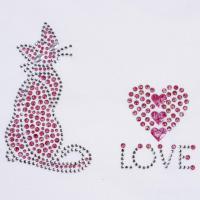 Foto 2 Trendartikel und Accessoires für Hunde- und Katzenbesitzer