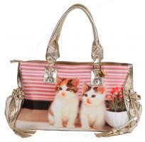 Foto 4 Trendartikel und Accessoires für Hunde- und Katzenbesitzer