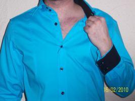 Foto 5 Trendiges Männerhemd !!! Top Aktuell, Neue Kollektion, Sonderpreis !Markenware