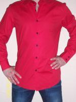 Foto 8 Trendiges Männerhemd !!! Top Aktuell, Neue Kollektion, Sonderpreis !Markenware