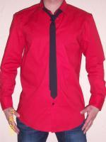 Foto 12 Trendiges Männerhemd !!! Top Aktuell, Neue Kollektion, Sonderpreis !Markenware