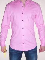Foto 13 Trendiges Männerhemd !!! Top Aktuell, Neue Kollektion, Sonderpreis !Markenware