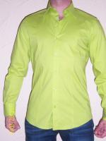 Foto 16 Trendiges Männerhemd !!! Top Aktuell, Neue Kollektion, Sonderpreis !Markenware
