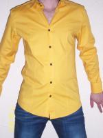 Foto 21 Trendiges Männerhemd !!! Top Aktuell, Neue Kollektion, Sonderpreis !Markenware