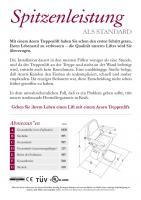Foto 2 Treppenlifte ab € 2.490,00