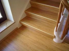 Foto 2 Treppenrenovierung zur Selbstmontage