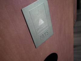 Foto 4 Triangle ZAYS - Audiophile Standlautsprecher, hoher Wirkungsgrad