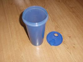 Trinkbecher 1 Liter