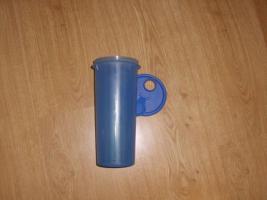 Foto 2 Trinkbecher 1 Liter