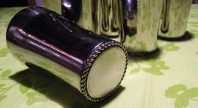 Foto 3 Trinkbecher 6 Stück