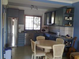 Foto 2 Triplex Bahia Meloneras zu verkaufen