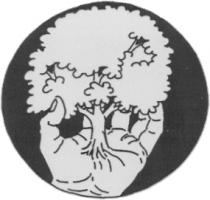 Foto 7 Trocken-Pilzpulver in Rohkostqualität für leckere Pilzsaucen vom Paradiesplatz; ganzjähriger Genuss