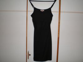 Foto 2 Trödelkiste, Kleiderkiste, Anziehsachen für Damen Gr. 38-40, 25 Teile