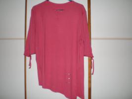 Foto 6 Tr�delkiste, Kleiderkiste, Anziehsachen f�r Damen Gr. 40-42, 33 Teile