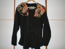 Foto 9 Trödelkiste, Kleiderkiste, Anziehsachen für Damen Gr. 40-42, 33 Teile