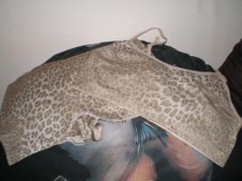 Foto 13 Tr�delkiste, Kleiderkiste, Anziehsachen f�r Damen Gr. 40-42, 33 Teile