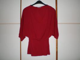 Foto 15 Trödelkiste, Kleiderkiste, Anziehsachen für Damen Gr. 40-42, 33 Teile