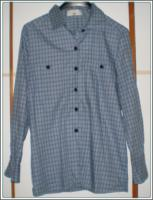 Foto 17 Trödelkiste, Kleiderkiste, Anziehsachen für Damen Gr. 40-42, 33 Teile