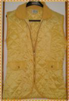 Foto 21 Trödelkiste, Kleiderkiste, Anziehsachen für Damen Gr. 40-42, 33 Teile