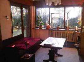Trofaiach: möblierte Wohnung, 46 m2 in sehr ruhiger, grüner Lage am Waldrand