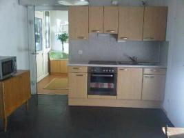Foto 2 Trofaiach: möblierte Wohnung, 46 m2 in sehr ruhiger, grüner Lage am Waldrand