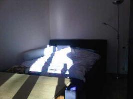 Foto 3 Trofaiach: möblierte Wohnung, 46 m2 in sehr ruhiger, grüner Lage am Waldrand