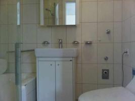 Foto 4 Trofaiach: möblierte Wohnung, 46 m2 in sehr ruhiger, grüner Lage am Waldrand