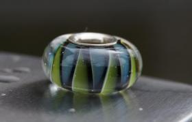 Foto 5 Trollbeads - und Pandorakompatible Glasperlen