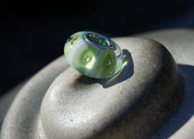 Foto 6 Trollbeads - und Pandorakompatible Glasperlen