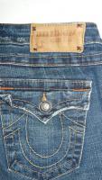 True Religion Damen Jeans