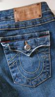 Foto 6 True Religion Damen Jeans