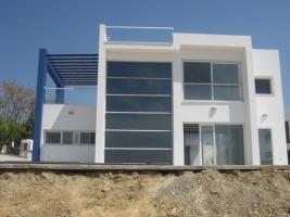 Foto 2 Türkei Immobilien ; Erstklassige Elegante Villen mit Privatpool und Meerblick