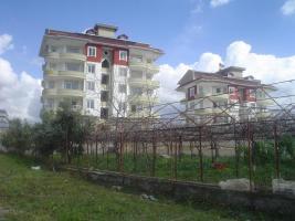 Türkei immobilien, Penthaus Wohnung Top Preis 99.000 €