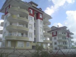 Foto 2 Türkei immobilien, Penthaus Wohnung Top Preis 99.000 €