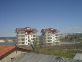 Foto 3 Türkei immobilien, Penthaus Wohnung Top Preis 99.000 €