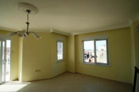 Foto 6 Türkei immobilien, Penthaus Wohnung Top Preis 99.000 €