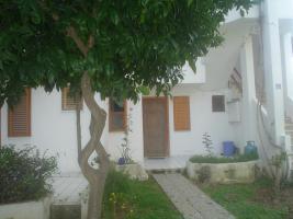 Foto 3 Türkei   Top Lage ^Zimmer Ferienwohnung Zu Verkaufen
