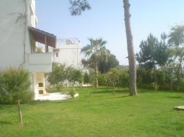 Foto 5 Türkei   Top Lage ^Zimmer Ferienwohnung Zu Verkaufen