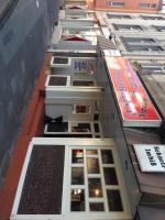 Türkisches top Ladenlokal wegen Krankheitsbedingungen zu verkaufen