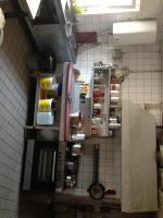 Foto 4 Türkisches top Ladenlokal wegen Krankheitsbedingungen zu verkaufen