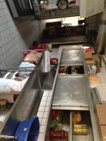 Foto 5 Türkisches top Ladenlokal wegen Krankheitsbedingungen zu verkaufen