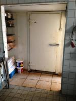 Foto 6 Türkisches top Ladenlokal wegen Krankheitsbedingungen zu verkaufen