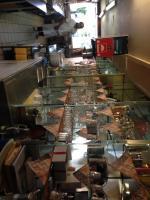 Foto 8 Türkisches top Ladenlokal wegen Krankheitsbedingungen zu verkaufen