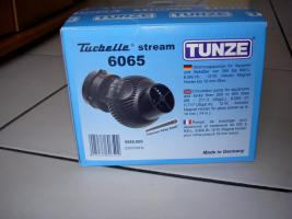 Tunze Turbelle® Stream 6065